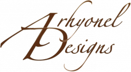 Arhyonel Designs